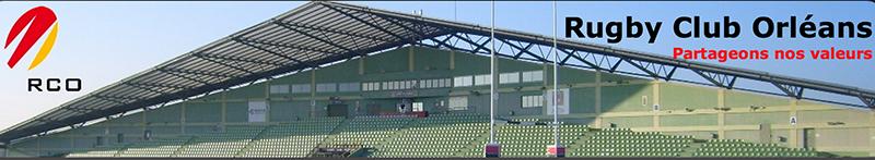 Stade du RCO